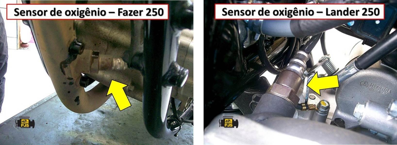 Localizacao_sensor