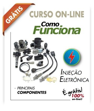 Curso_ComoFunciona_I.E