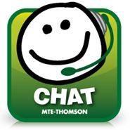 Logo_chat