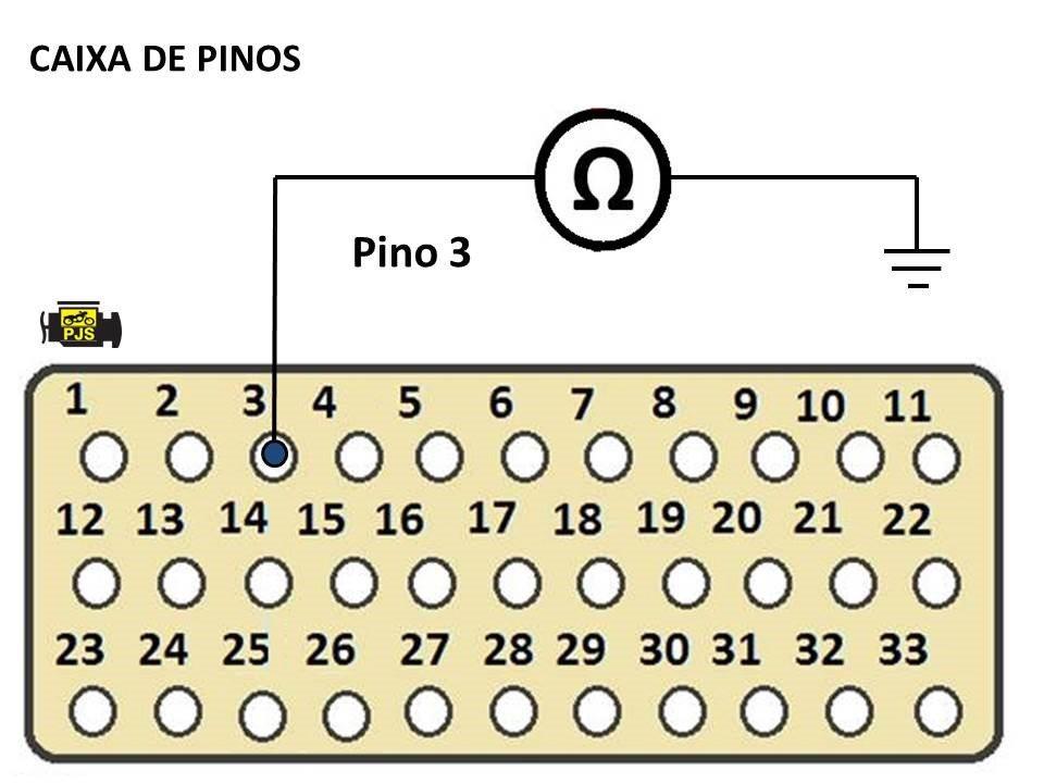 CAIXA DE PINOS3