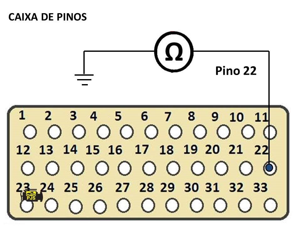 CAIXA DE PINOS5