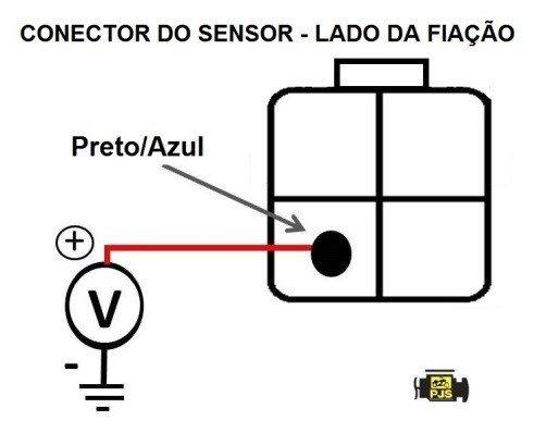 CONECTOR 4