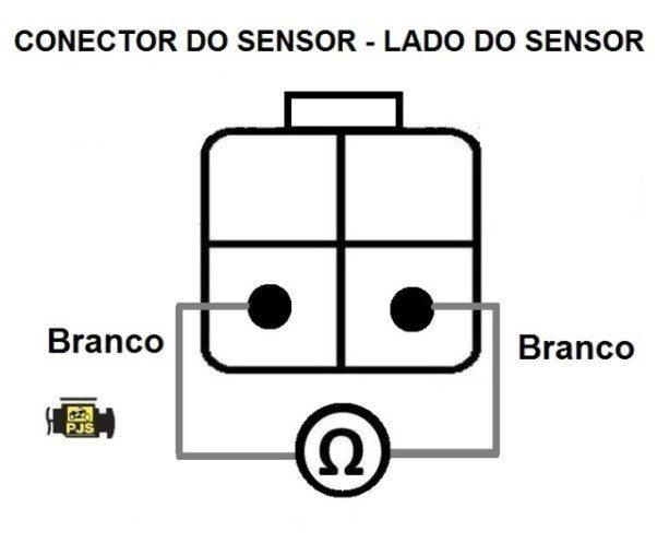 CONECTOR3