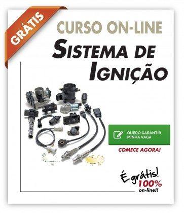 Curso_Online_SistemadeIgnição