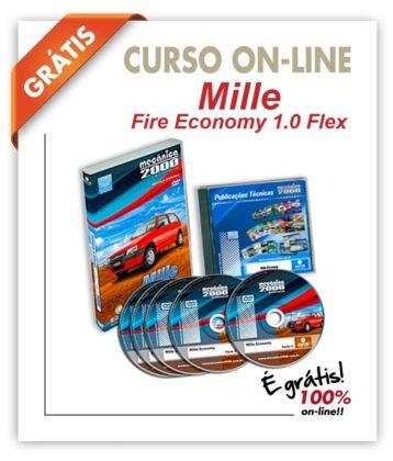 capa-mille-economy