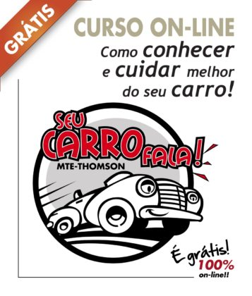 Curso-Seu-carro-fala