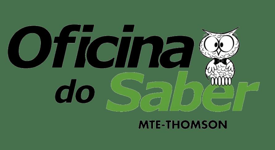 Of. do Saber