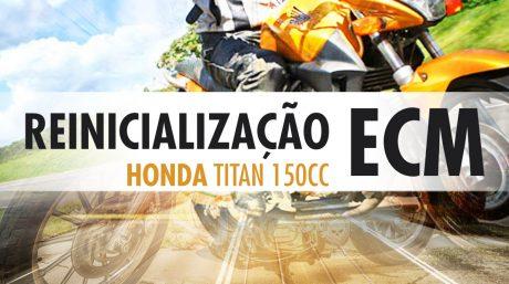 ECM Honda 1