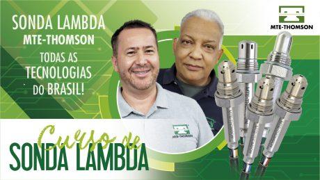 CAPA MTE Curso SONDA LAMBDA